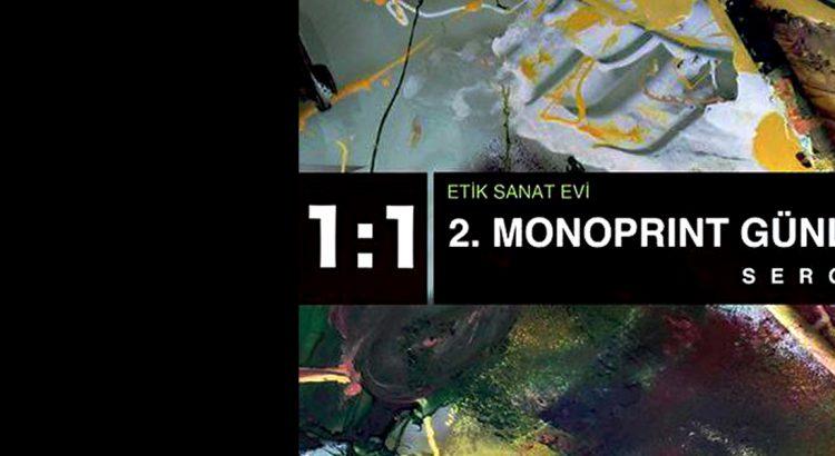 monokapak-sahne2