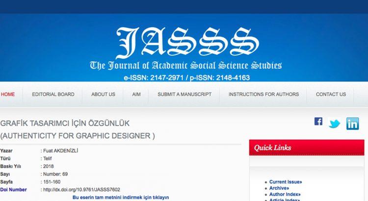 jasssahneyeni2